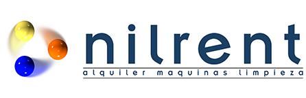 nilrent_logo_final